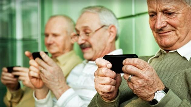 Panorama MS discute relação entre melhor idade e as novas tecnologias. (Foto: Divulgação)