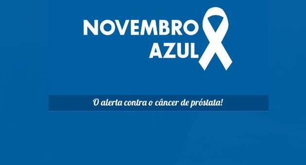 Panorama MS debate o Novembro Azul e a Saúde do Homem nesta quinta-feira. (Foto: Sociedade Brasileira de Urologia de São Paulo/Reprodução)