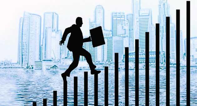 Panorama MS fala dos desafios e perspectivas para os novos negócios no Estado. (Foto: Busca Jovem/Reprodução)
