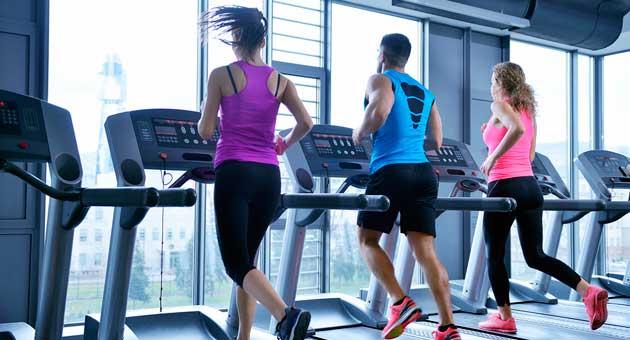 Panorama MS discute preparação física para a chegada do verão. (Foto: BSPlan/Reprodução)