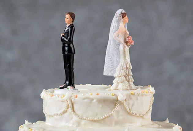 Mato Grosso do Sul é o líder em divórcios do país, conforme pesquisa do IBGE; Panorama MS discute fenômeno e até onde vale a pena investir para salvar a relação. (Foto: Reprodução)