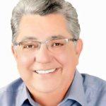 Evander José Vandramini Duran (Progressistas) é advogado e ex-vereador de Corumbá, elegendo-se deputado estadual com 12.627 votos