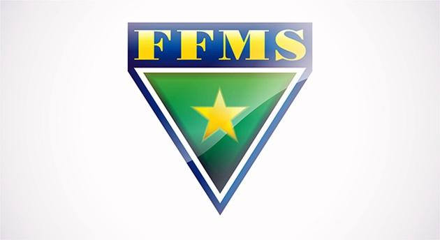 FFMS dará detalhes sobre o Estadual no Giro do Esporte. (Foto: FFMS/Reprodução)