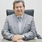 Onevan de Matos (PSDB), advogado, é deputado reeleito, somando 30.813 votos em 2018