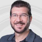 Pedro Cesar Kemp Gonçalves (PT), é graduado em Filosofia e Psicologia e mestre em Educação, foi vereador da Capital e chega ao quinto mandato de deputado estadual com 20.969 votos