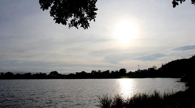 Dia terá oscilações no céu e máxima de 37ºC no Pantanal. (Foto: Subcom/Arquivo)