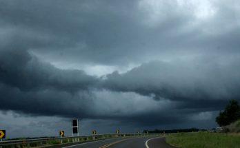 Dia promete ter chuva em grande parte do Estado, principalmente no Noroeste. (Foto: Chico Ribeiro/Subcom)