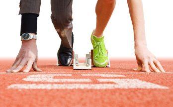 Giro desta sexta fala sobre a conciliação entre a profissão e o esporte. (Imagem: Reprodução)