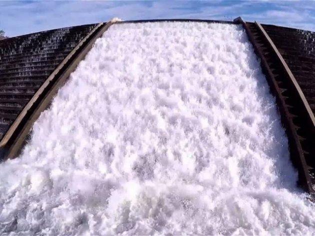 Panorama MS discute alternativas para o consumidor economizar na conta de água. (Foto: Águas Guariroba/Divulgação)