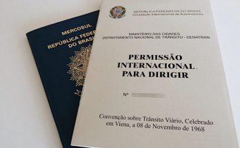 Agências do Detran-MS podem prestar informações sobre a PID. (Foto: Divulgação)