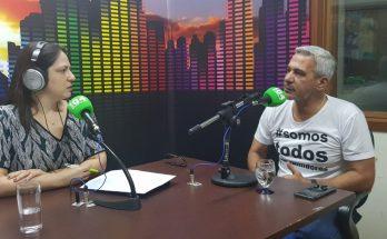 Superintendente do Procon-MS falou ao Bom Dia Campo Grande sobre fiscalizações realizadas para a Páscoa. (Foto: Pedro Amaral/Fertel)