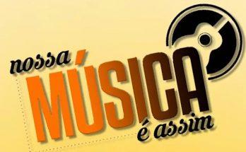 NMA vai ao ar aos sábados, a partir das 11h, na Educativa 104.7 FM e pelo Portal da Educativa. (Imagem: Reprodução)