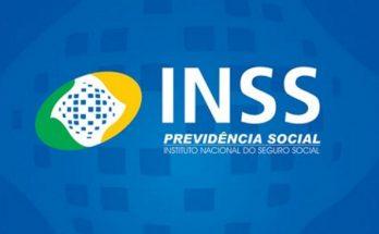 Priscila Arraes Reino explicou no bloco Seus Direitos, do Bom Dia Campo Grande, como requerer aposentadoria no INSS. (Imagem: Divulgação)