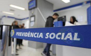 Direito à aposentadoria especial deve ser comprovado no INSS. (Foto: Agência Brasil/Arquivo)