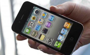 Aparelhos mais obsoletos, como o iPhone 4, não poderão mais contar com o WhatsApp. (Foto: Reprodução)