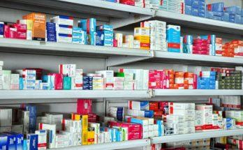 Farmácias e drogarias são obrigadas a trocar o medicamento vendido com a data de validade expirada, independentemente da conservação da embalagem. (Foto: Procon-MS/Divulgação)