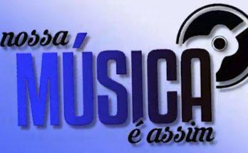 NMA vai ao ar aos sábados, a partir das 11h, na Educativa 104.7 FM. (Imagem: Reprodução)