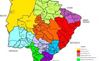 Disputa de 2020 já agita classe política em todos os municípios do Estado. (Imagem: Reprodução)