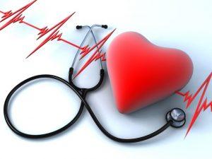 Histórico familiar de hipertensão serve de alerta para que se efetue o controle da doença, segundo especialista. (Foto: Prefeitura de Paranavaí/Reprodução)