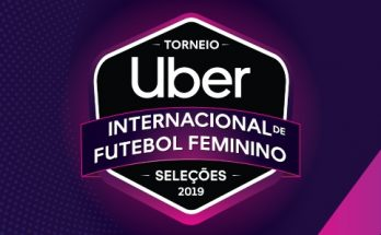 Competição reunirá seleções femininas do Brasil, Argentina, Chile e Costa Rica. (Imagem: Divulgação)