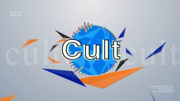 Com foco totalmente na Cultura local, nacional e mundial, Cult estreia em 23 de setembro, às 12h45, na TVE Cultura MS. (Foto: Fertel)