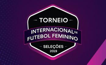 Torneio foi transmitido na TVE Cultura. (Imagem: Reprodução)