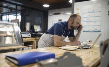 Candidato a empreendedor deve analisar problemas que pode atender em seu bairro, e não apenas o negócio no qual pretende investir. (Foto: Entrepreneur/Reprodução)