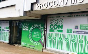 Órgão estadual de defesa do consumidor contabilizou, em 3 anos, aumento de 4.000% em irregularidade. (Foto: Divulgação)