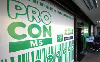 Orientação é que, em caso de dúvidas, consumidores e empresas procurem o Procon-MS. (Foto: Divulgação)