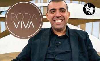 Chef Jefferson Rueda é proprietário da Casa do Porco, incluído na lista do Guia Michelin. (Foto: Divulgação)