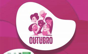 Evento será realizado no campus de Campo Grande da Unigran. (Imagem: Reprodução)