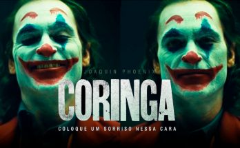 Coringa traz Joaquim Phoenix no papel do vilão, alçado a personagem principal. (Foto: Divulgação)