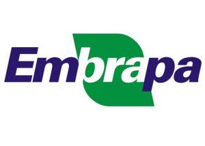 Embrapa é uma das parceiras do projeto. (Foto: Divulgação)