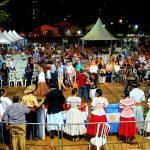 Expressões culturais de países sul-americanos serão exaltadas na Capital durante o festival. (Foto: Pedro Amaral/Fertel)