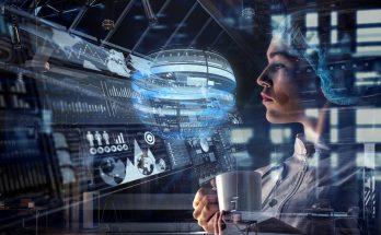 Setor de tecnologias é um dos que estão em alta, mas todos os profissionais devem se atentar à necessidade de se manterem atualizados. (Foto: Agência CNI/Divulgação)