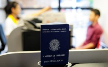 Curso da ACICG visa a preparar mão de obra para o período de vendas de fim de ano. (Foto: Divulgação)