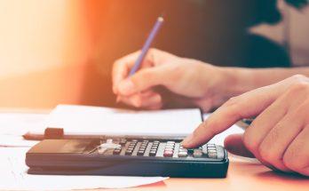 Especialista defendeu no Minuto do Trabalhador a importância da Educação Financeira para que se atinjam os objetivos. (Foto: ASB/Divulgação)
