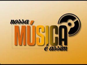 NMA vai ao ar às 11h de sábado na Educativa 104.7 FM. (Foto: Divulgação)