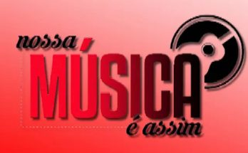 Nossa Música É Assim vai ao ar aos sábados, a partir das 11h, na Educativa 104.7 FM. (Imagem: Reprodução)