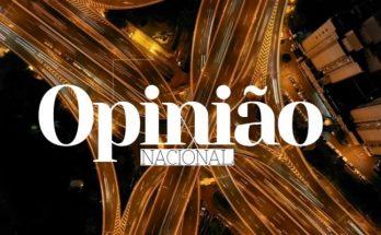 Opinião Nacional vai ao ar às 21h15 na TVE Cultura MS e pelo Portal da Educativa. (Imagem: Divulgação)