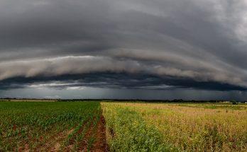 Meteorologia prevê chuvas, por vezes fortes, em diferentes regiões do Estado a partir desta quinta-feira (3). (Foto: Geone Bernardo/Subcom/Arquivo)