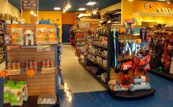Pesquisa do Procon-MS em pet shops da Capital encontrou melhores preços na periferia; pesquisa ajuda consumidor a fechar bons negócios em diferentes segmentos. (Foto: Procon-MS/Reprodução)