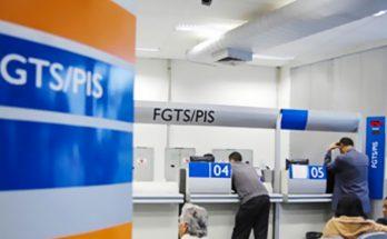 Pagamento do PIS teve regras mantidas no Senado durante tramitação da reforma da previdência. (Foto: Caixa/Divulgação)