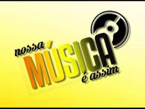 NMA vai ao ar aos sábados, às 11h, na Educativa 104.7 FM. (Imagem: Reprodução)