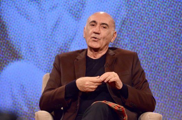Possi Neto é um dos mais respeitados diretores de teatro do país. (Foto: TV Cultura/Divulgação)