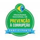 Marca_participacao_PNPC