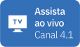 assista-tv-header