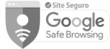 google-site-seguro