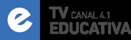 logo-educativa-tv-top